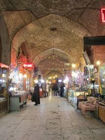 Iran (153)