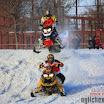 04 - Кубок Поволжья по снегоходам 2 этап. Рыбинск 28 февраля 2010 год.jpg