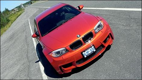 [BMW-1-M-2011_i04%255B2%255D.jpg]