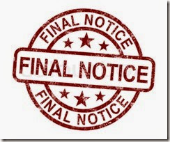 4280656-316576-final-notice-stamp-shows-outstanding-payment-due