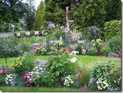 2012.07.02-045 jardin des plantes