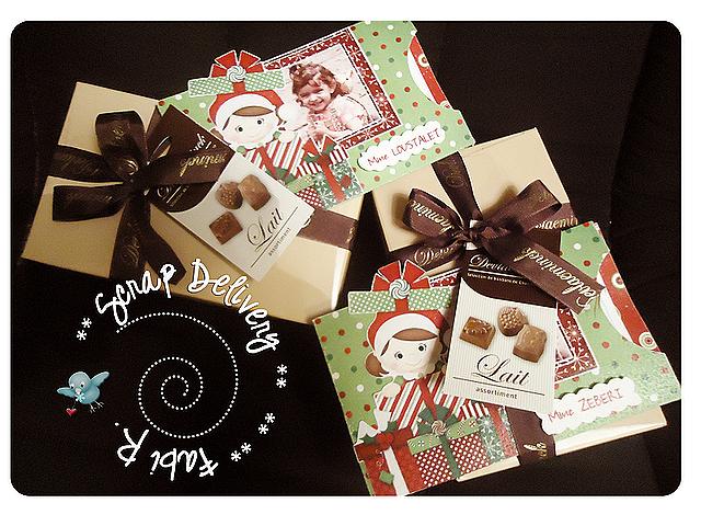 Cartao de Natal 4
