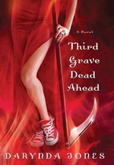 Third_Grave_Dead_Ahead_red