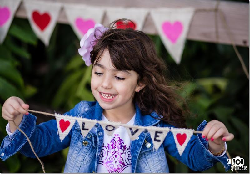 2048 Valentine Mini Robbins Park-9571