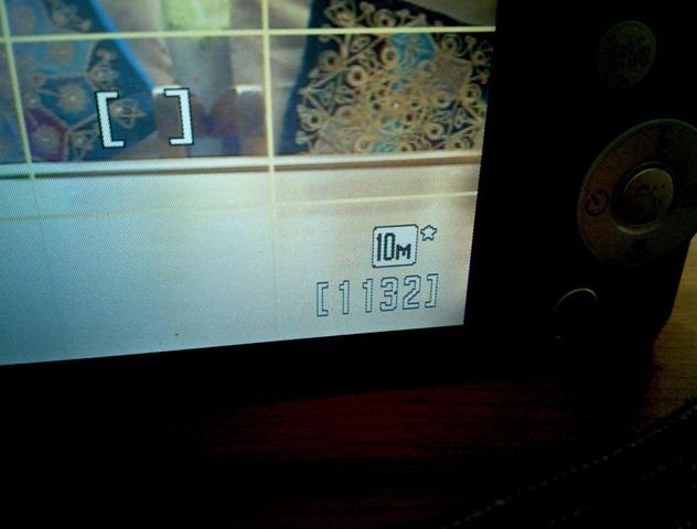 photo2012.03.18_07.07.35.20