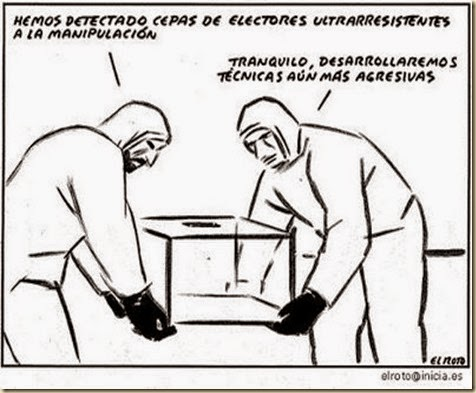 el-roto-votos