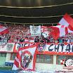 Österreich - Deutschland, 3.6.2011, Wiener Ernst-Happel-Stadion, 55.jpg