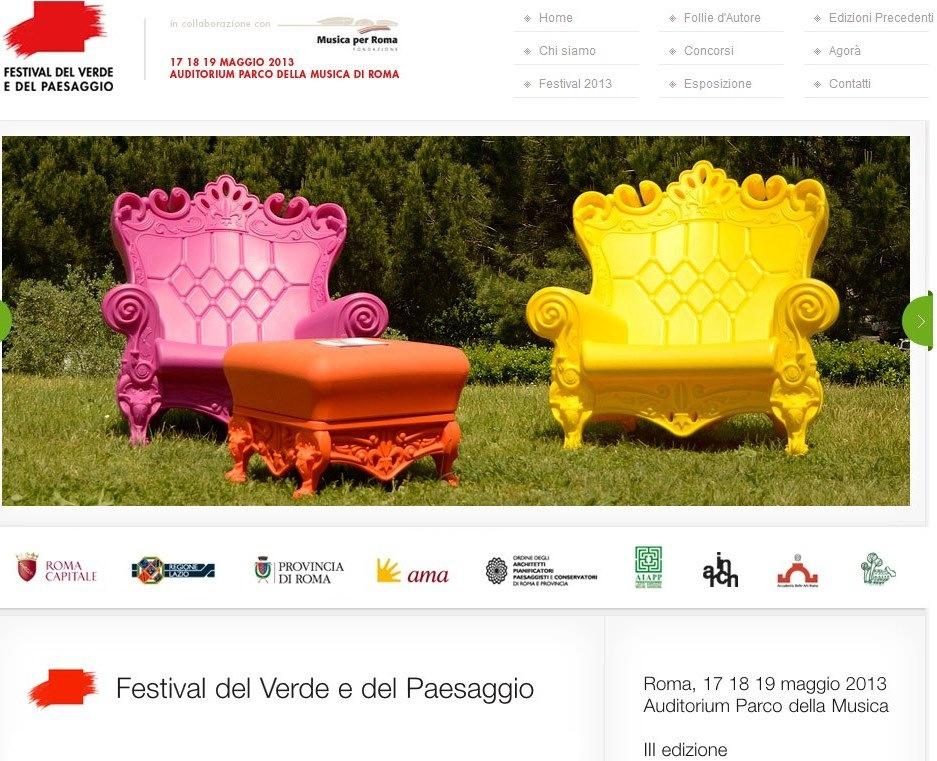 [roma-auditorium-2013-Festival-del-ve%255B2%255D.jpg]