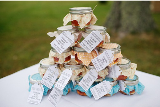 wedding_favors