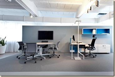 diseño de oficinas abiertas4