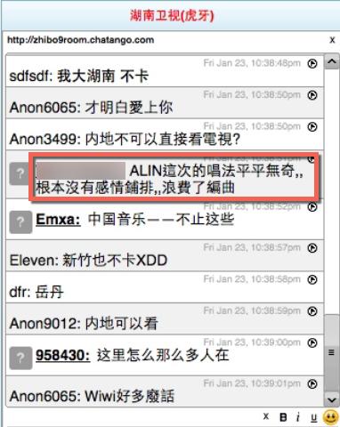Alin6