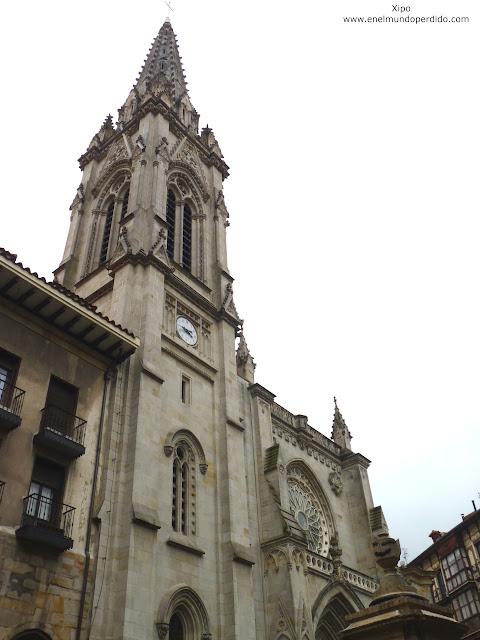 basilica-de-santiago-en-bilbao.JPG