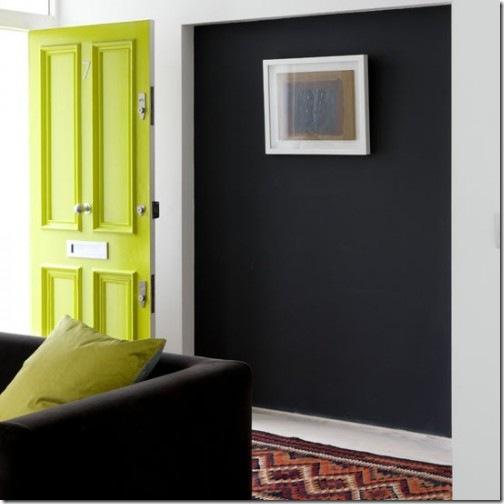 Bright_front_door