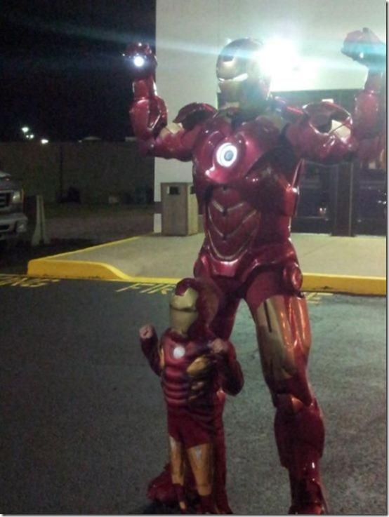 iron-man-costume-19