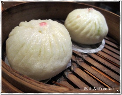 dintaifung6