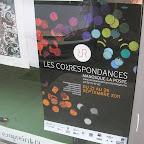 correspondances 2011 110a.jpg