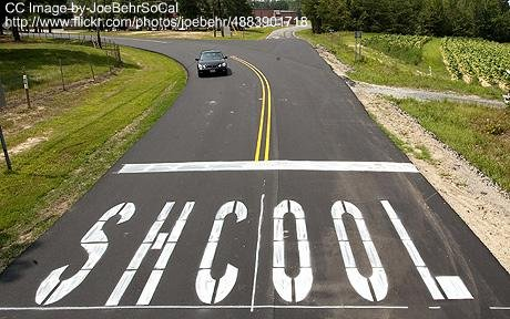 Shcool - Creative Commons.jpg