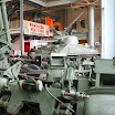 The National WWII Museum in Louisiana