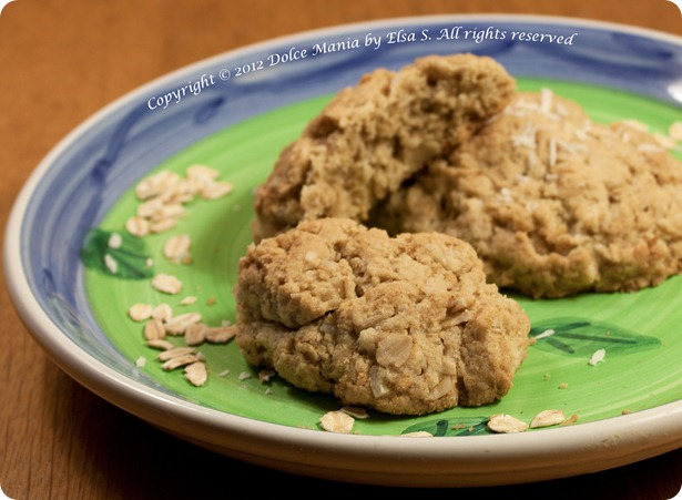 oatmeal-oookies-10