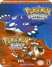 pokemon-ruby-sapphire-elizabeth-hollinger-paperback-cover-art