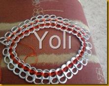 Yoli1