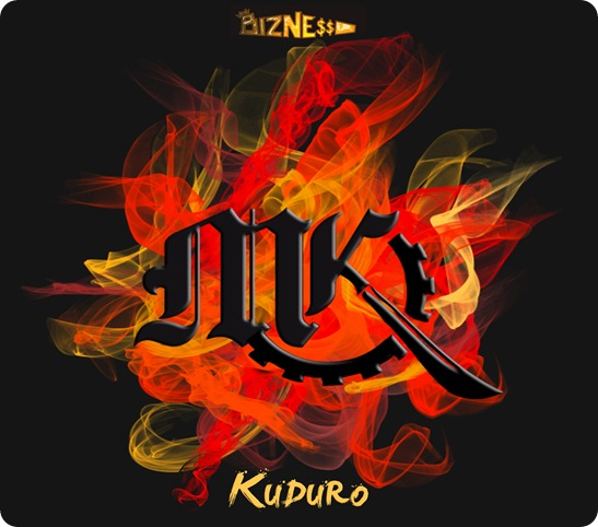 mk   titre 2