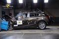 Mazda3-EuroNCAP-1