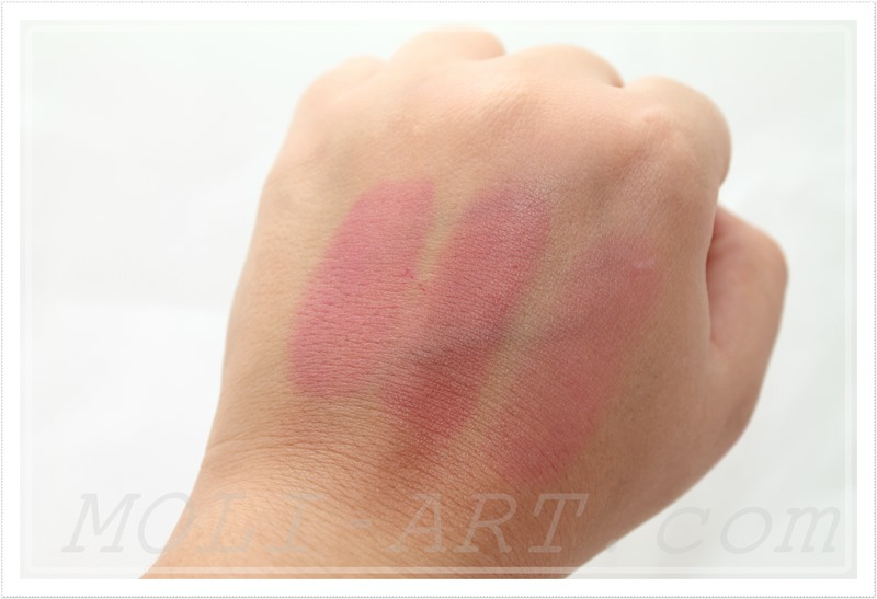 labiales-magicos-marroquies