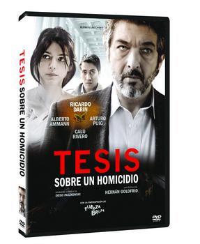 DVD TESIS SOBRE UN HOMICIDIO 3D.bmp