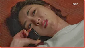 Miss.Korea.E13.mp4_000345033