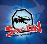 logo Super-Con