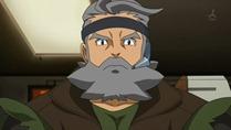 [sage]_Mobile_Suit_Gundam_AGE_-_45_[720p][10bit][38F264AA].mkv_snapshot_21.07_[2012.08.27_20.41.25]