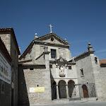 25 - Convento de San José.JPG