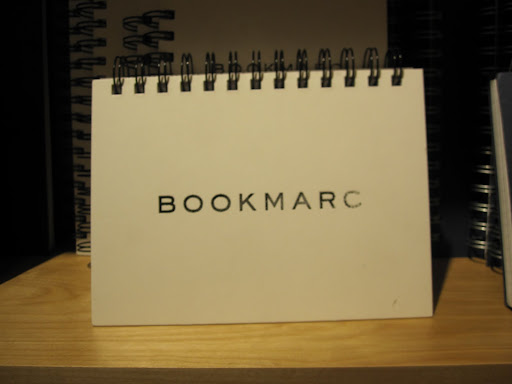 You can find this notebook with the