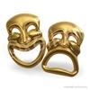 Comedy_Drama11.jpg4278816d-2012-4174-80b4-e7c1eac8d61fLarge