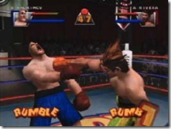 Ready 2 Rumble - A História dos Vídeo Games - Nintendo Blast