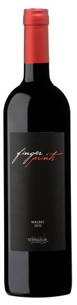 Finger prints malbec web