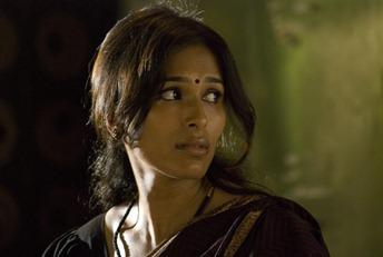 Aaranya Kaandam Movie New Stills (1)