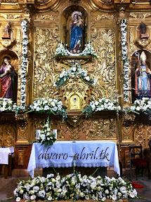 exorno-floral-para-boda-en-peligros-julio-2012-alvaro-abril-(15).jpg