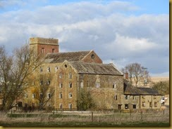 IMG_8473 Twyford Mill