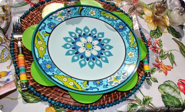 Summer tablescape 1a