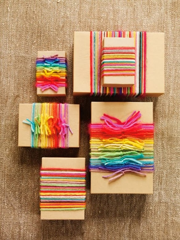 DIY-Gift-Packages12
