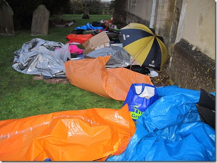 scouts sleepout Dec 2011 -0635