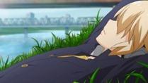 [HorribleSubs]_Mondaijitachi_ga_Isekai_Kara_Kuru_Sou_Desu_yo_-_01_[720p].mkv_snapshot_00.33_[2013.01.12_15.55.08]