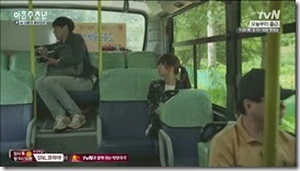 Plus.Nine.Boys.E04.mp4_001768233_thu