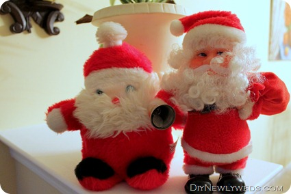 vintage-christmas-santas
