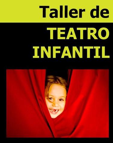 [taller-teatro-infantil%255B3%255D.jpg]