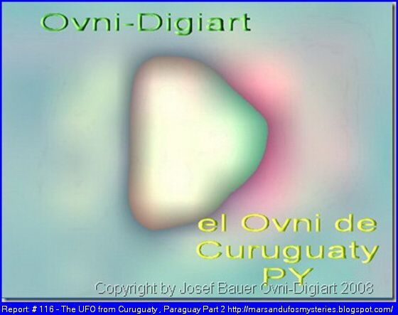 ufo curuguaty _3