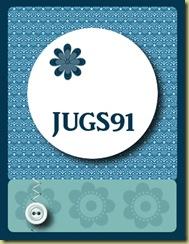 jugs91