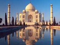 india descubrir tours visado